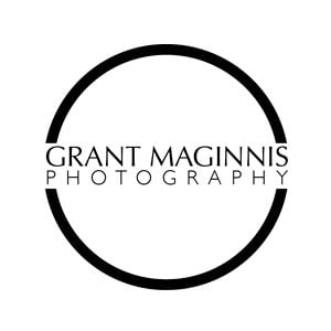 Grant Maginnis Photography