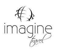 Imagine Travel