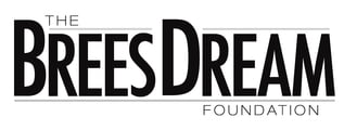 Brees_Dream_Foundation