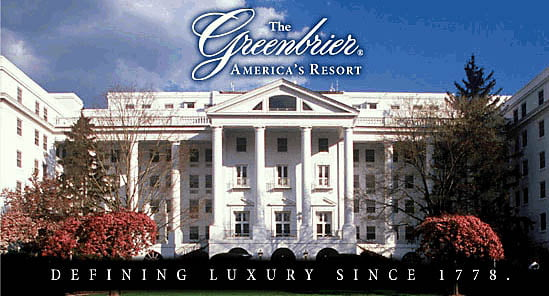 THE-GREENBRIER-2