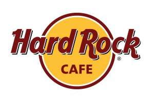 logo_hard-rock-cafe
