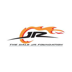 Dale Jr. Foundation