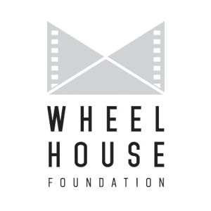 Wheelhouse Foundation