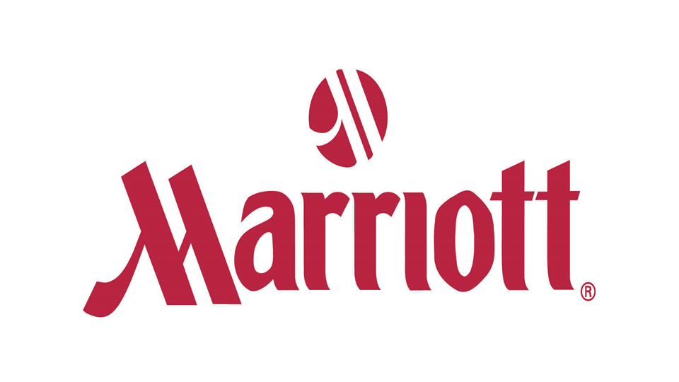 Marriott Copley Place