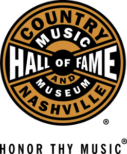 Country HOF