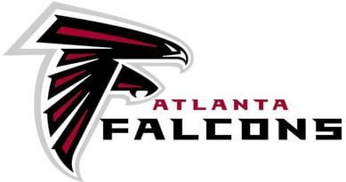 Atlanta-Falcons-logo