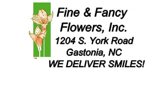 Flower-shop-logo_001