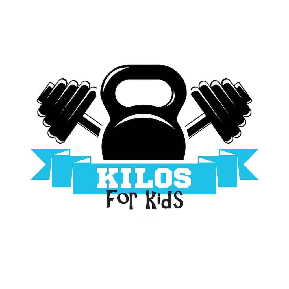 KilosforKids1_allblue-1