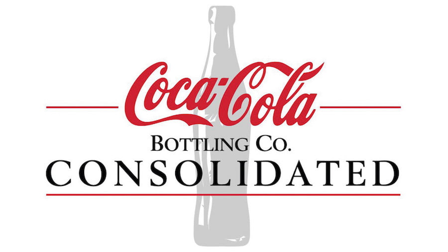 cocacola-consolidated_11080238-1