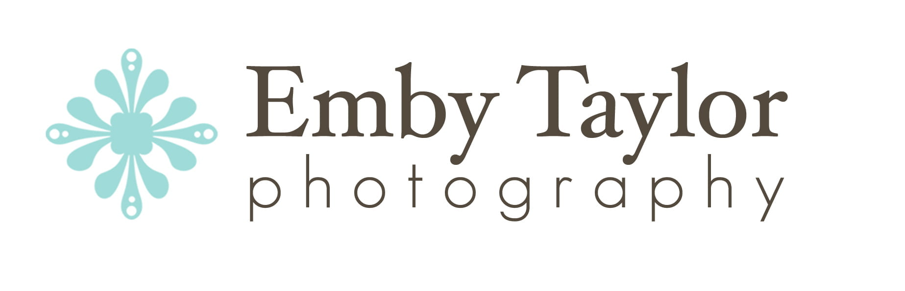 Emby- Taylor Photography