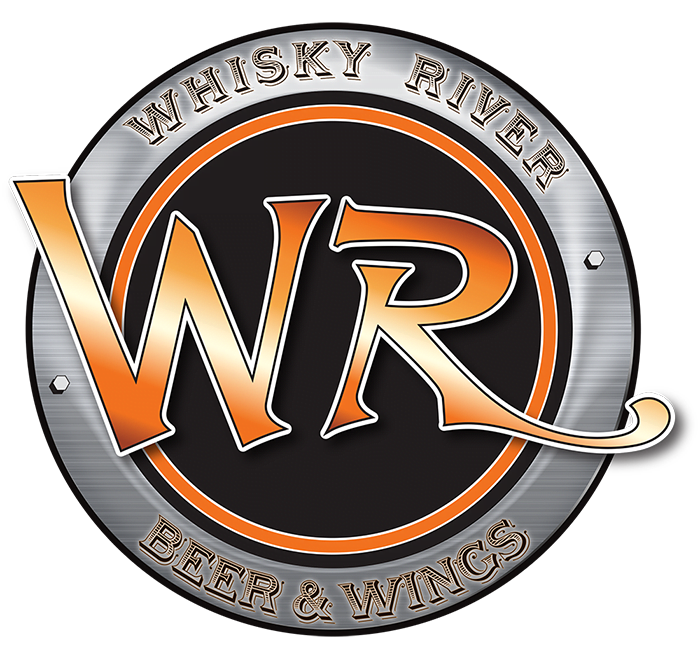 whisky-river-logo